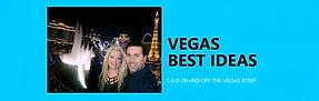Vegas Best Ideas YouTube Cover Art_edite
