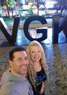 VGK Selfie G and T Las Vegas Park.jpg