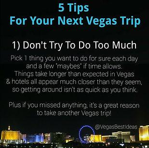 Vegas Best Ideas Tips 1.jpg