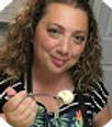 Claudia Italian Slot Chick.PNG
