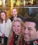Canuck in Vegas 80 Selfie.jpg