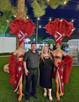Las Vegas Showgirls Mansion 54 Party Sel