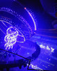 Omnia Vegas Nightclub Martin Garrix.jpg