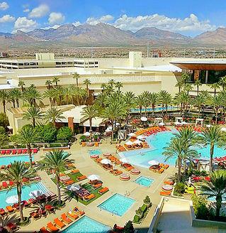 3 Red Rock Resort Vegas Best Pool.jpg