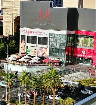 01 Vegas Best Free Parking PH Miracle Mi