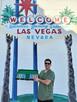 Spinettis Las Vegas Poker Set.jpg