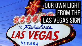 Welcome to Las Vegas Sign Light.png