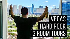 Hard Rock Las Vegas Room Tours.png