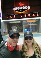McCarren Las Vegas Airport Selfie.jpg