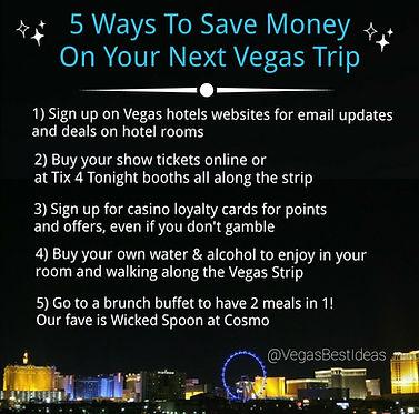 5 Vegas Money Saving Tips.jpg