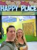 Happy Place Exhibit Mandalay Bay Vegas S
