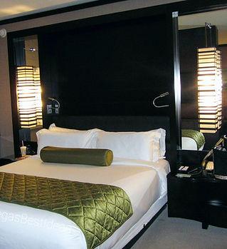 5 Vdara Hotel Best Vegas Luxury Room.jpg