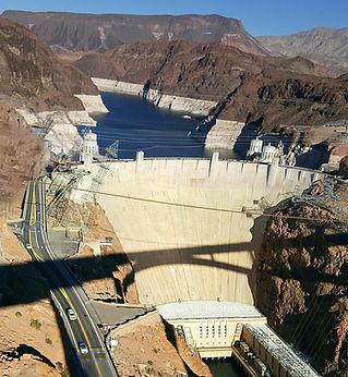 3 Hoover Dam Best Vegas Day Trip.jpg