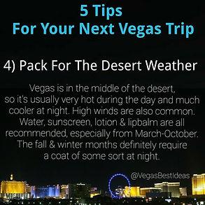 Vegas Best Ideas Tips 4.jpg
