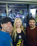 Movestro Vegas Pic.jpg