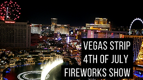 Las Vegas 4th of July Fireworks Show.png