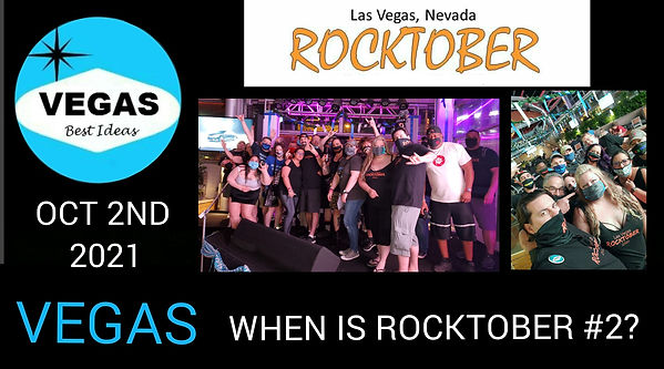 When is Rocktober 2 In Las Vegas 2021.jp