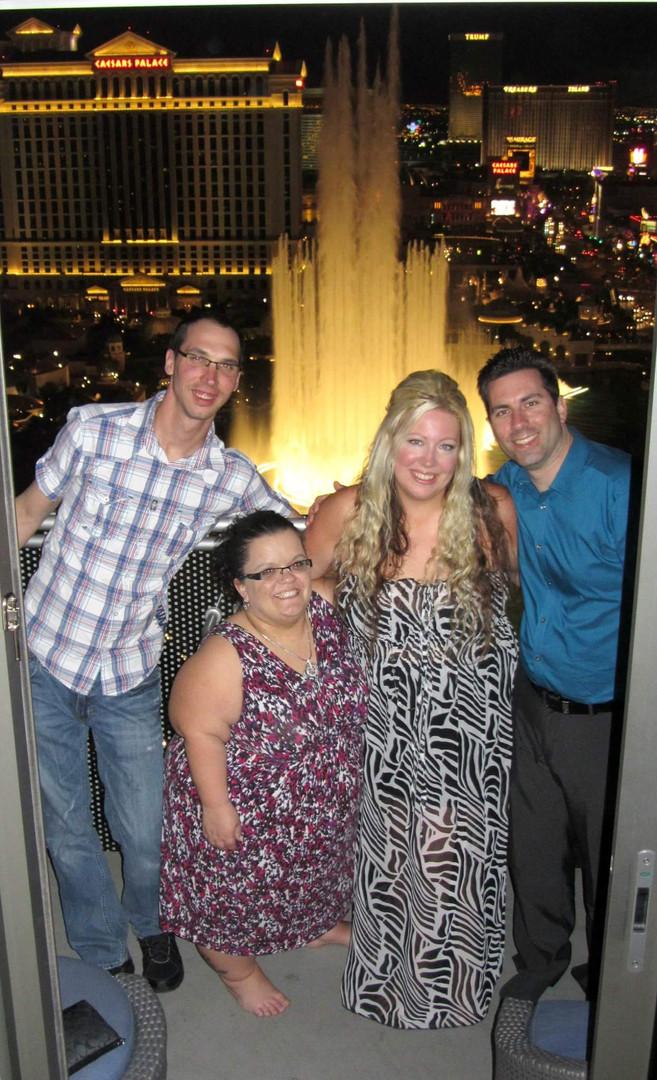 Vegas Friends Fountains Room Selfie.jpg