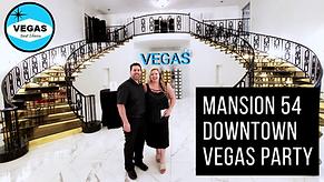 Mansion 54 Downtown Las Vegas Party.png