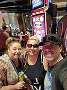 Destined 4 Vegas Pic.jpg