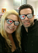 We Love Las Vegas Couple Glasses.jpg