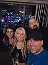 Seeking Vegas Sunrise Pic 2.jpg