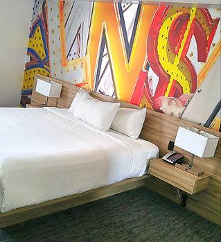 1 Linq Hotel Best Vegas Budget Room.jpg