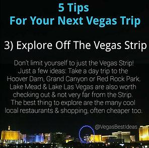 Vegas Best Ideas Tips 3.jpg