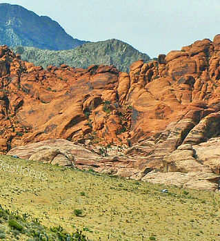1 Red Rock Canyon Best Vegas Day Trip.jp