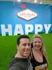 Las Vegas Happy Place Vegas Best Ideas S