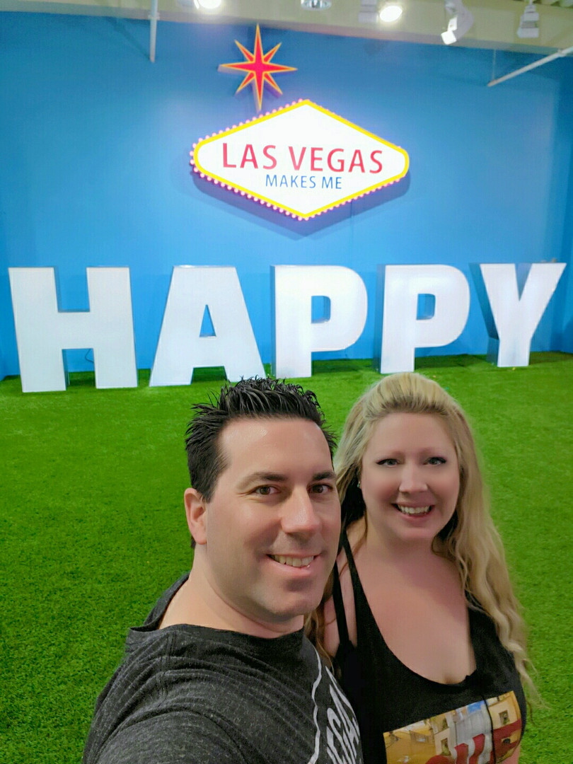 Las Vegas Happy Place Vegas Best Ideas S
