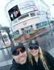 Vegas Best Ideas Billboard Selfie Vegas