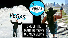 Canadian Snow Why We Miss Vegas.jpg