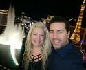 Vegas Selfie 10.jpg