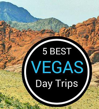 00 5 Best Vegas Day Trips Main Pic.jpg