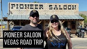 Pioneer Saloon Las Vegas Road Trip.png