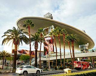 03 Vegas Best Free Parking Fashion Show