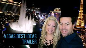 Vegas Best Ideas YouTube Video Trailer.p
