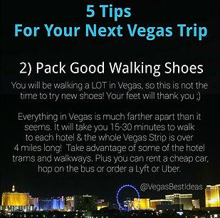Vegas Best Ideas Tips 2.jpg