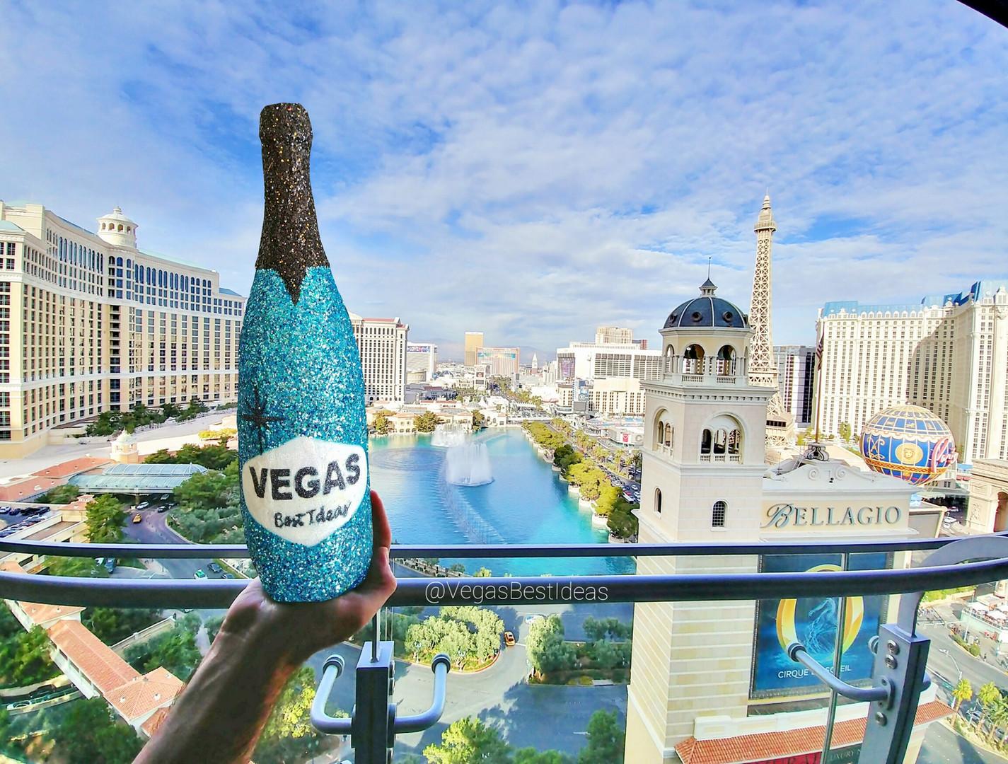 Vegas Best Ideas Bottle Day.jpg