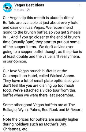 Vegas Facebook Buffets Tips.png