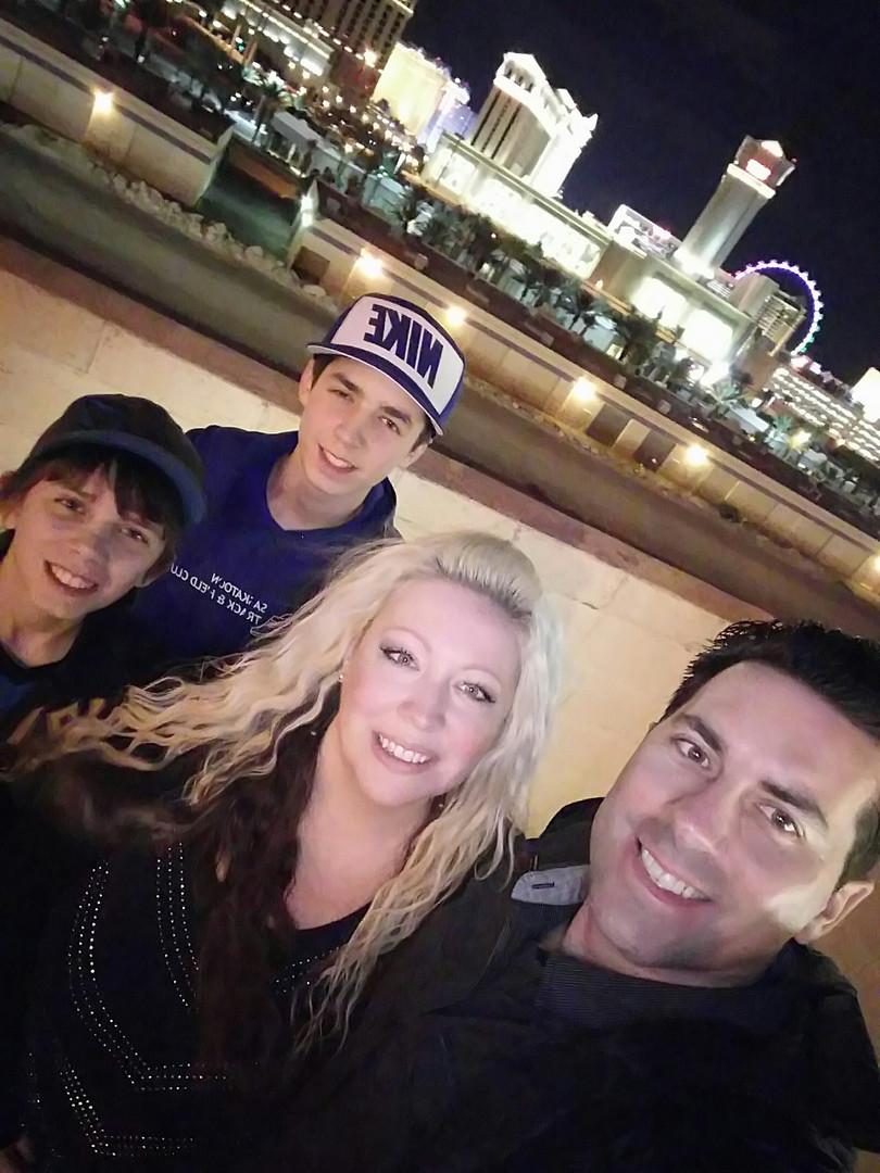Vegas Family Vacation Rio Vegas View.jpg