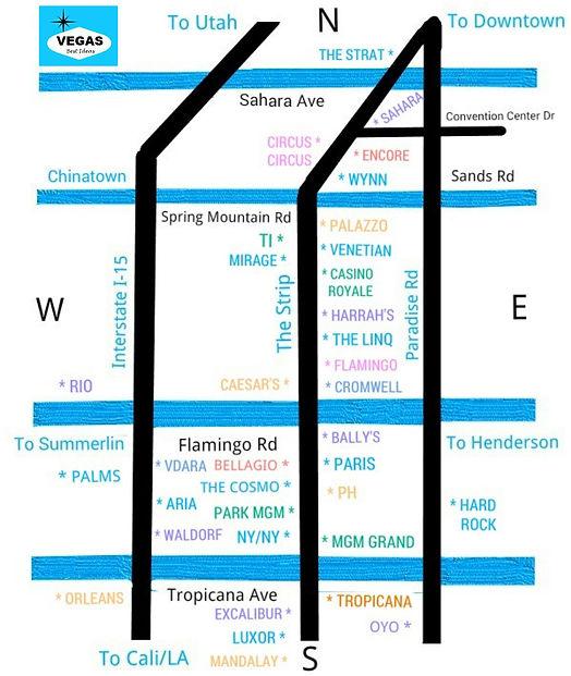 Vegas Best Ideas Map of Las Vegas.jpg