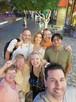 Las Vegas Summit 2.jpg