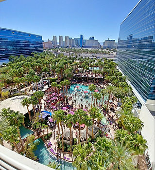 2 Hard Rock Vegas Best Pool.jpg