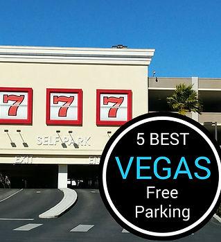 00 Vegas Best Free Parking List.jpg
