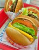 In N Out Vegas National Burger Day.jpg