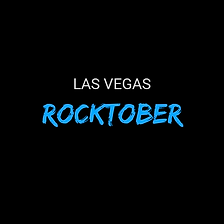 Rocktober Las Vegas Blue and Black.png