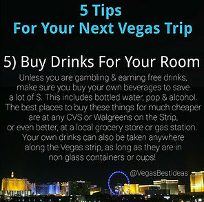 Vegas Best Ideas Tips 5.jpg