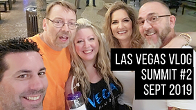 Las Vegas Summit 2 Meetup With Vloggers